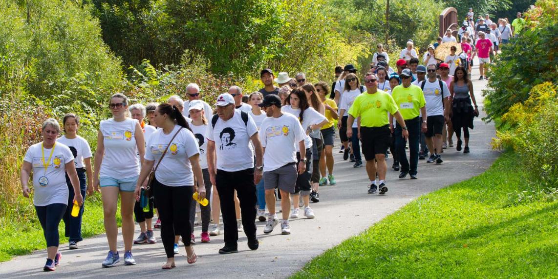 Bladder-Cancer-Canada-Awareness-Walk