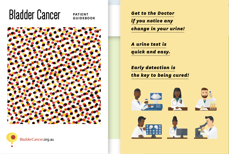 Bladder-Cancer-Patient-Guidebook-Australia