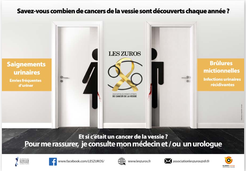 Les-Zuros-Bladder-Cancer-Awareness-Poster