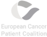 European Cancer Patient Coalition Logo