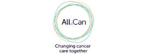 AllCan-International-Logo