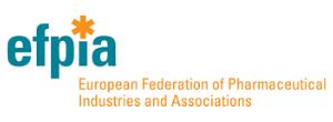 EFPIA-logo