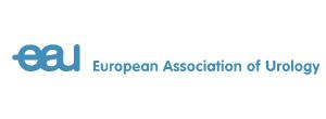 European-Association-of-Urology-logo