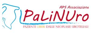 Palinuro - logo