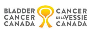 Bladder Cancer Canada - Cancer de la Vessie Canada Logo