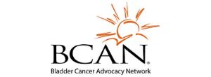 BCAN - WBCPC Website Logo
