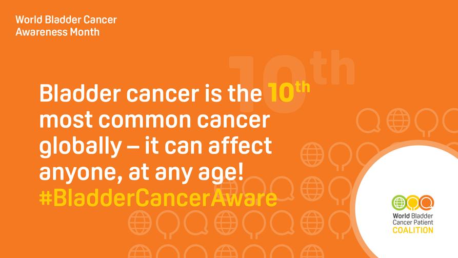 Image Awareness Month