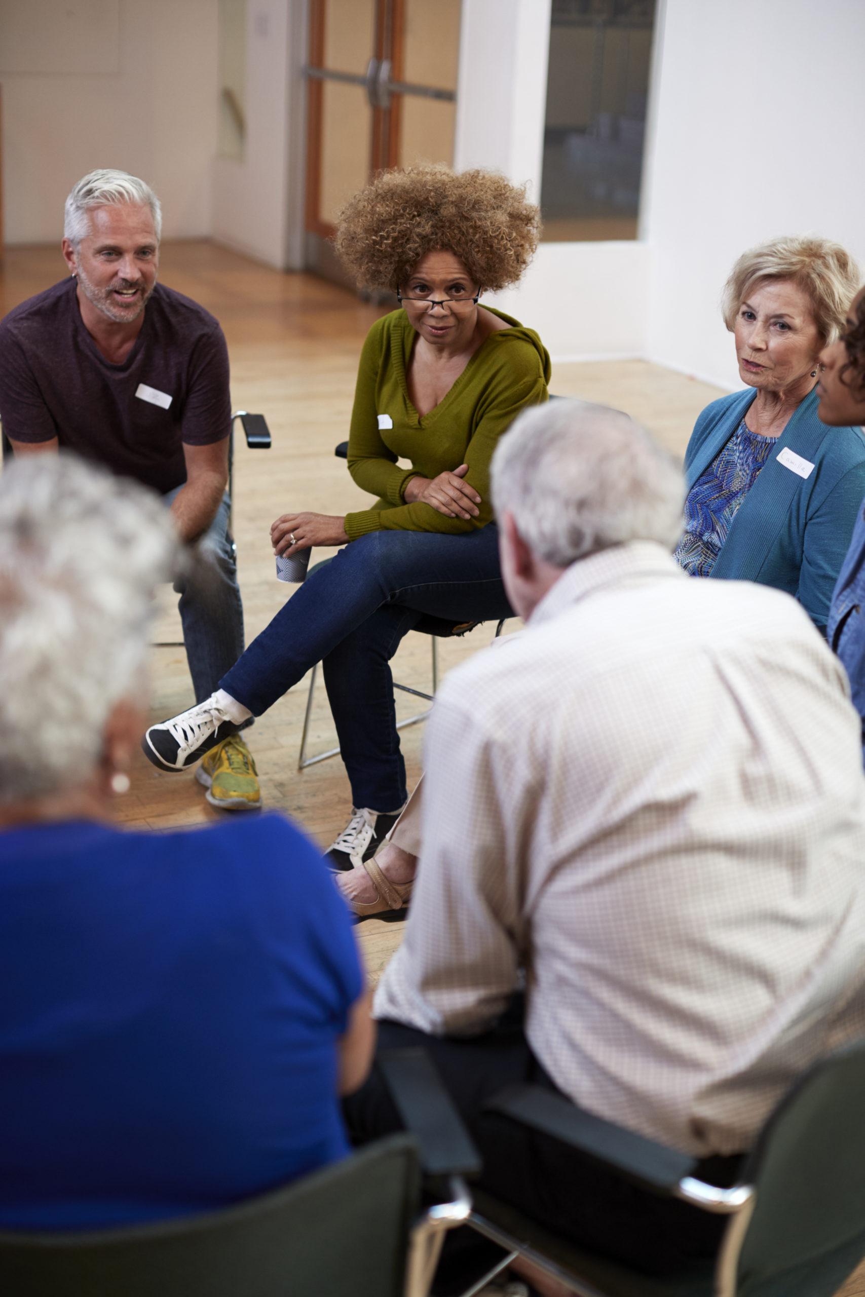 Bladder-Cancer-Patient-Support-Group