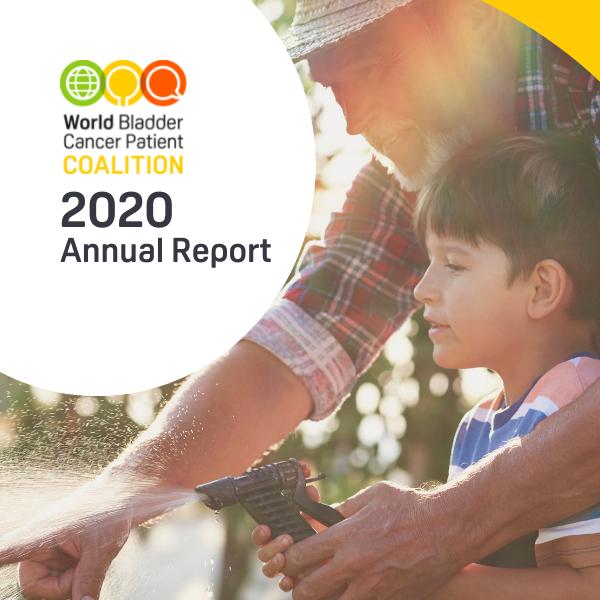 WBCPC-Annual-report-2020-Cover-square
